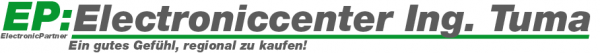 Electroniccenter Ing. Tuma Spittal-Drau ALARM-TV-COMPUTER